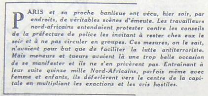 commémoration du 17 octobre 1961 - Page 2 02-_Le_Parisien_18_octobre_2_