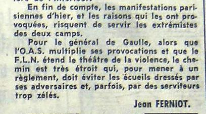 commémoration du 17 octobre 1961 - Page 2 05-_France_soir_-_18_octobre