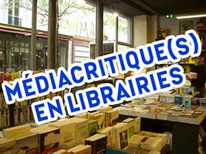 http://www.acrimed.org/IMG/jpg/Mediacritique_s_en_librairies_300px.jpg