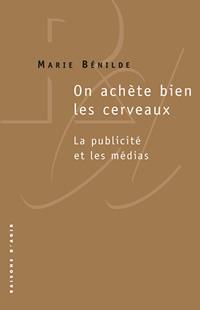 """Résultat de recherche d'images pour """"marie bénilde"""""""
