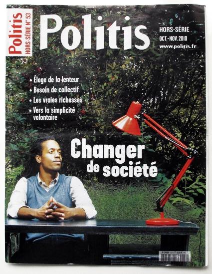 Politis_Changer_de_societe.jpg