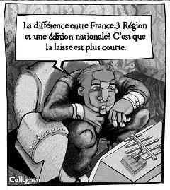 France 3 Picardie L Info Formol Acrimed Action Critique Medias