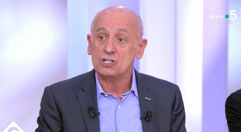 Réponse à Jean-Michel Aphatie, éditocrate clownesque de la « presse libre »