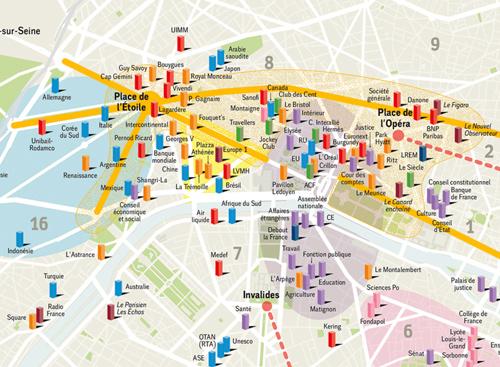 Convergence des luttes. Appel au 5 mai. La Fête à Macron !  - Page 3 Zoom-lieux