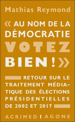 LFI : La France insoumise se lance - Page 5 Couv_3132