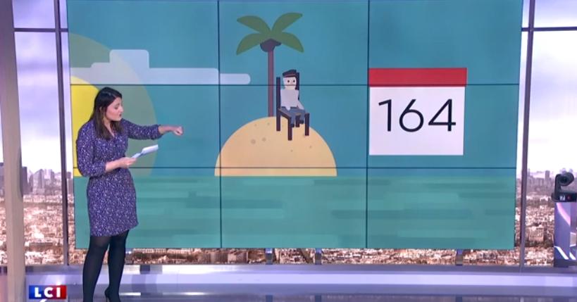 46b4c403e27 Réforme de la SNCF (2)   débats télévisés ou guets-apens pour syndicalistes    - Acrimed
