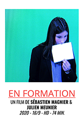 Immersion dans le Centre de formation des journalistes