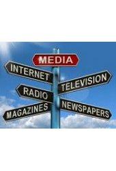 Actualité des médias : violences policières, agressions de journalistes, menaces sur l'internet indépendant…