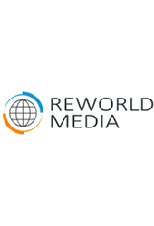 Reworld Media, un groupe de presse contre le journalisme