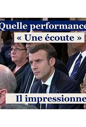 Qui est Emmanuel Macron ? - Page 24 7201e9f4bbc6304ef730d97c5a3a68