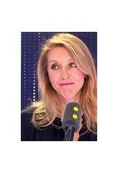 Radio France et le Cercle des économistes : des liaisons dangereuses