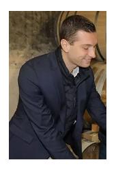 Quand <i>Paris Match</i> roule pour le RN