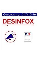 « Désinfox » gouvernemental : un tollé justifié… à généraliser
