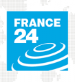 France 24 ou Françafrique ?