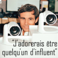 Interview fleuve de David Pujadas dans <i>Society</i> : un torrent d'inepties