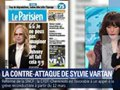 « Affaire Johnny » : des journalistes le mors aux dents