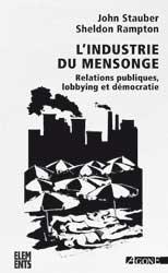 L_industrie_du_mensonge-0a4f1.jpg