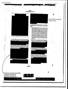 http://www.acrimed.org/local/cache-vignettes/L231xH300/CIA_Redacted_document-231x300-b975f.jpg