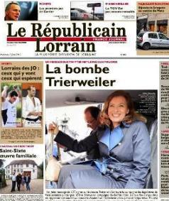 1-_Le_Republicain_Lorrain-a7b6c FRANCE dans REFLEXIONS PERSONNELLES