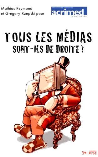http://www.acrimed.org/local/cache-vignettes/L313xH501/Tous_les_medias_sont-ils-2-8ccd3.jpg