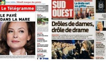3-_Sud-ouest-Le_Telegramme-8edb6 MEDIAS