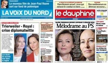 2-_La_Voix_du_Nord_-_Le_Dauphine-78fa7 HOLLANDE