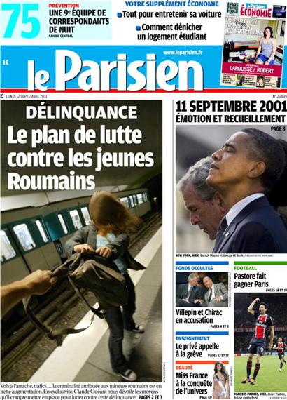 http://www.acrimed.org/local/cache-vignettes/L410xH570/leparisien-cover12septembre-b3658.jpg