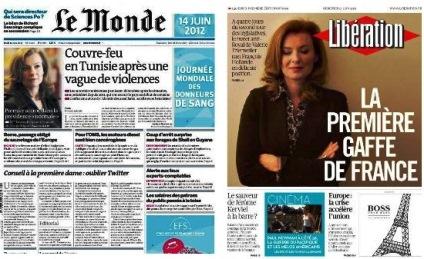 4-_Le_Monde_-_Liberation-ac489 POLITIQUE