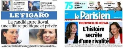 5-_Le_Figaro_-_Le_Parisien-a3f1f ROYAL