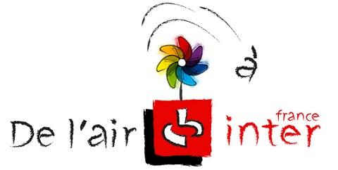 http://www.acrimed.org/local/cache-vignettes/L480xH242/De_l_air_a_France_Inter-0b1ab.jpg
