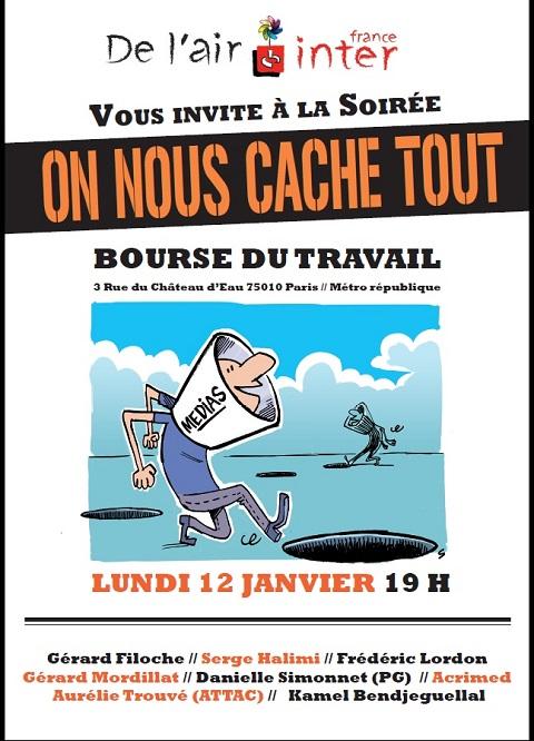 France_Inter_12janvier-af457.jpg