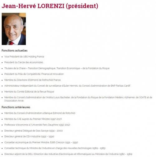 Rencontres économiques d'Aix : la fine fleur du journalisme au service des puissants