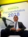 L'inquiétant panorama des médias au Brésil (2/3) : un « coup d'Etat » médiatique ?