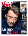 Sur la couverture médiatique de la mort de Johnny Hallyday (tribune)