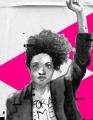 L'inquiétant panorama des médias au Brésil (3/3) : alternatives et résistances
